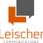 Leischer Communications, LLC